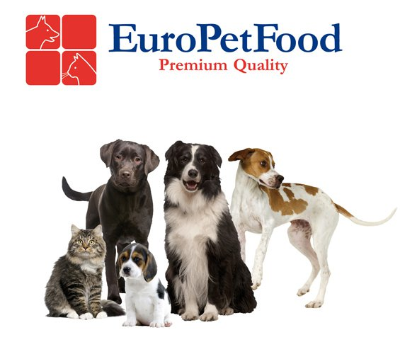 Linea EuroPetFood